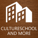 Culture School and more